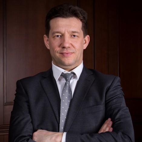 Pedak Sergey
