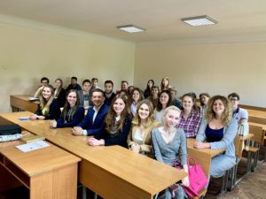 lekciya_knu_shevchenka