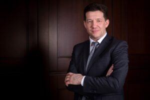 адвокат Сергей Педак Киев