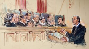 как избежать судебных тяжб