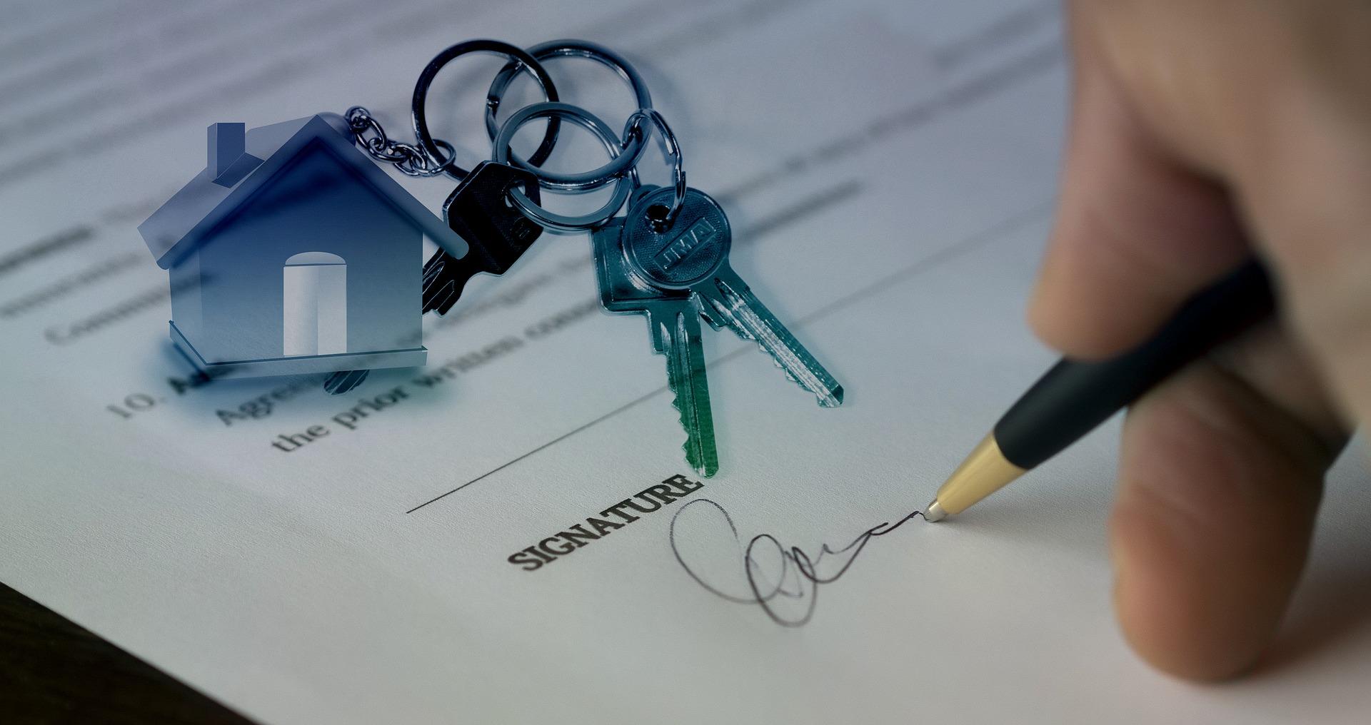 Ваше майно вибуло із володіння під час виконавчого провадження? Особливості захисту прав