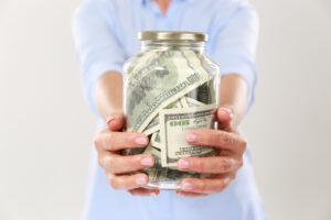 Взыскание-долга-в-иностранной-валюте-за-распиской