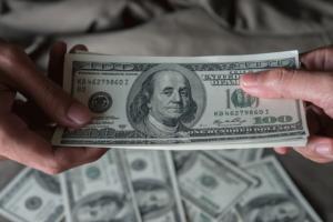 Стягнення-боргу-в-іноземній-валюті-за-розпискою1