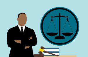 Що таке третейський суд? Або коли потрапив у халепу